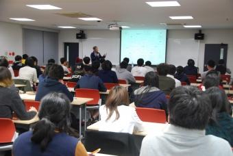 大阪情報コンピュータ専門学校画像